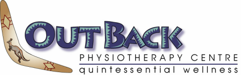 OutBack Physiotherapy Centre